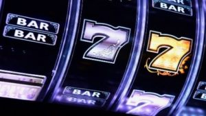 Best online casinos with free games